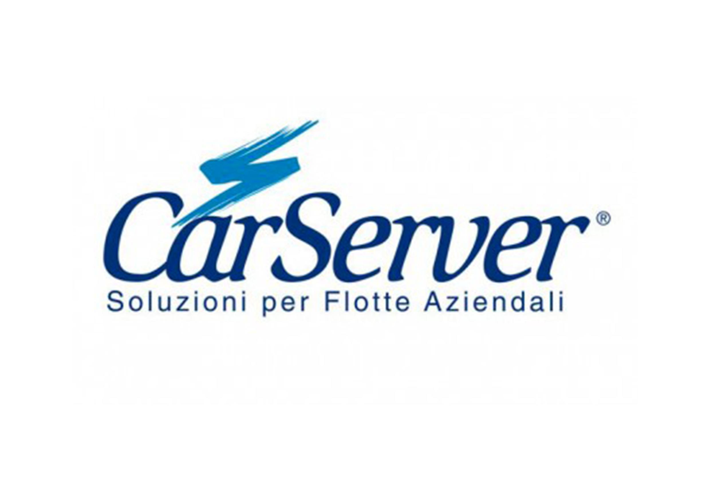 assicurazione-carservice