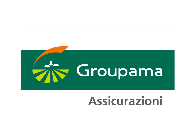 assicurazione-groupama
