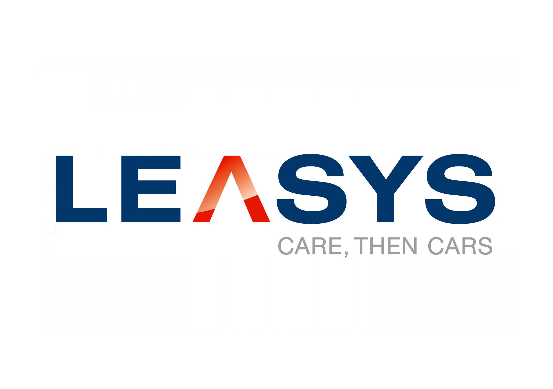 assicurazione-leasys
