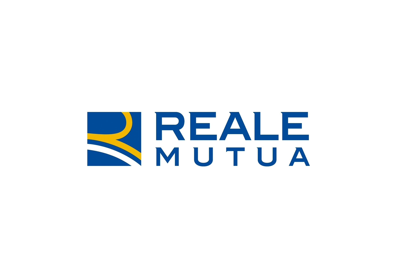 assicurazione-reale